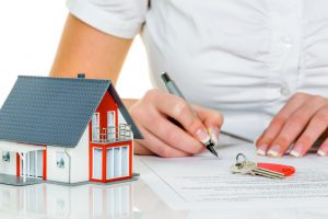 Оценка загородной недвижимости, цена в Москве