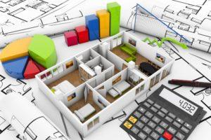 оспорить кадастровую стоимость квартиры